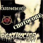 AGATHOCLES Chotocore album cover