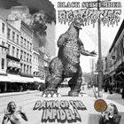 AGATHOCLES Dawn of the Infidels album cover