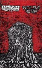 AGATHOCLES Deep Feelings of Terror album cover