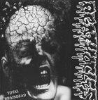 AGATHOCLES Disorder / Agathocles album cover