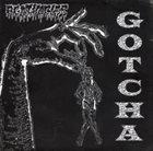 AGATHOCLES Gotcha album cover