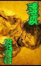 AGATHOCLES Hyperemesis / Agathocles album cover