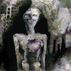 AGATHOCLES Jack / Agathocles / Mizar album cover