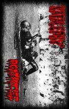 AGATHOCLES Katalepsy / Agathocles album cover