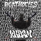 AGATHOCLES Khash / Agathocles album cover