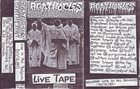 AGATHOCLES Live in Mol, Belgium (30/12/89) album cover