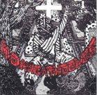 AGATHOCLES M.O.M. / Agathocles album cover