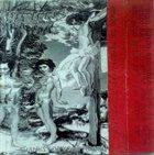 AGATHOCLES Mundo de Mierda / Agathocles / N.P.H. album cover