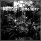 AGATHOCLES No More War... Stop Genocide! album cover