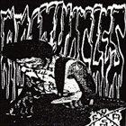AGATHOCLES Occult / Agathocles album cover