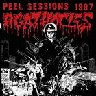 AGATHOCLES Peel Sessions 1997 album cover