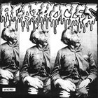 AGATHOCLES Respect / Stained album cover