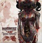 AGATHOCLES Restos Agathos album cover