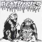 AGATHOCLES Semtex 10 album cover