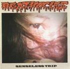 AGATHOCLES Senseless Trip album cover