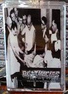 AGATHOCLES Smash to Nothingness album cover