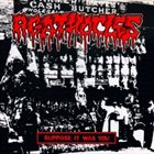 AGATHOCLES Suppose It Was You album cover