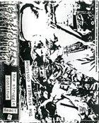 AGATHOCLES The Struggle Continue album cover