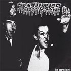 AGATHOCLES .....To Protect / Rotten World But No Bore Shit!! album cover