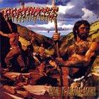 AGATHOCLES Until It Bleeds Again! album cover