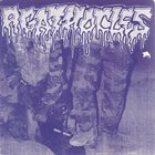 AGATHOCLES Untitled / And Now Something Completely Different... album cover