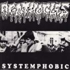 AGATHOCLES Untitled / Systemphobic album cover