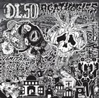 AGATHOCLES Vomitar sobre el Sistema album cover