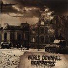 AGATHOCLES World Downfall / Agathocles album cover