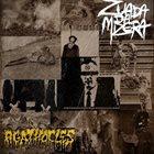 AGATHOCLES Zuada da Mizera / Agathocles album cover