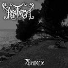 AGATUNET Memorie album cover