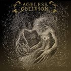 AGELESS OBLIVION Penthos album cover