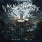 AGES The Malefic Miasma album cover