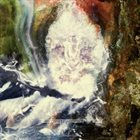 AGHORA Formless album cover