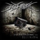 AGHORI (CA) Transcending The Illusion album cover