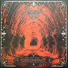 AGMEN Call of Blood album cover
