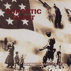 AGNOSTIC FRONT Liberty and Justice For ... album cover