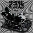 AGORAPHOBIC NOSEBLEED A Joyful Noise Album Cover