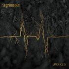 AGRIMONIA Awaken album cover