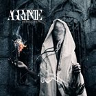 AGRYPNIE Aetas Cineris album cover