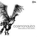 AGUAVIVA Cosmonauta album cover