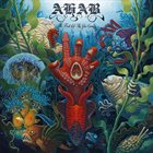 AHAB The Boats of the Glen Carrig album cover