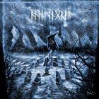 AHNENGRAB Ahnengrab album cover