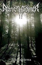 AHNENHAMMER Seelenwinter album cover