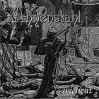 AHNENSTAHL Zwielicht album cover