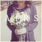 AIRS Apart album cover