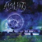 AISLING Endless Circle album cover