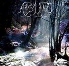 AISLING Trath Na Gaoth album cover