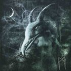AJATTARA Itse album cover