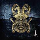 AJATTARA Kuolema album cover