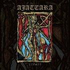 AJATTARA Lupaus album cover